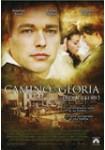 Camino a la Gloria (2004)