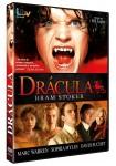 Drácula (2006)