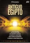 Discovery Channel : Antiguo Egipto