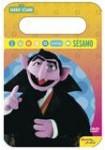 Barrio Sésamo: Juega Conmigo Vol. 3 (PKE DVD)