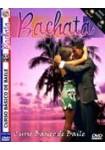 Curso de Baile básico : Bachata