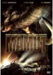 Mamut ( 2006 )