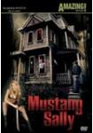 Mustang Sally - La Casa del Placer