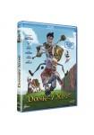 Donkey Xote (Blu-Ray)