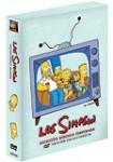 Los Simpson 2ª Temporada: Edición Coleccionista