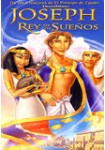 Joseph, Rey de los Sueños**
