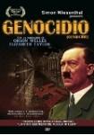 Genocidio (39 Escalones)