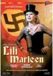 Una Canción Lili Marleen