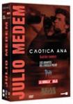 Pack Julio Medem II