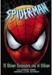 Spiderman: El Último Encuentro con el Villano