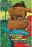 Festival del Cine Africano: Tarifa 2007 (VERSIÓN ORIGINAL)