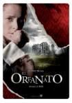 El Orfanato (Ed. Limitada - Metálica)