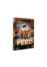 Feed: Edición Coleccionista 2 Discos