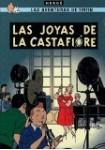 Las Aventuras de Tintín: Las Joyas de la Castafiore