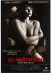 El Carnicero (The Butcher)