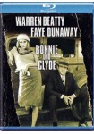 Bonnie And Clyde - 40º Aniversario (Blu-Ray)