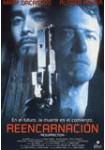 Reencarnación (1998)