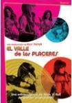 El Valle de los Placeres (Cinema Reserve)