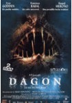 Dagon: La Secta del Mar
