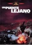 Un Puente Lejano (Ed. Especial)