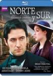 Norte y Sur (Blu-Ray)