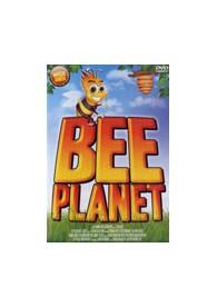 Bee Planet