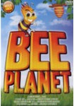 Bee Planet