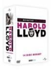 Harold Lloyd - La Colección Definitiva (VERSIÓN ORIGINAL)