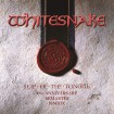 Slip Of The Tongue (Whitesnake) CD 30Th Anniversary Edition