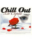 La Copla Chill Out : Varios