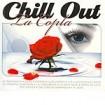 La Copla Chill Out (CD)