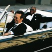 Riding with the King (Eric Clapton - B.B. King) CD