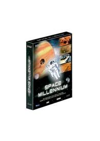 Pack Space Millennium