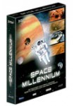 Pack Space Millennium