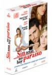 Sin Tetas no Hay Paraíso: 1ª Temporada