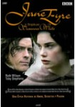 Jane Eyre (2006) (TV)