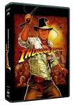 Pack Indiana Jones 1 a 4 (Edición 2017)