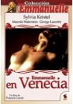 Emmanuelle en Venecia: Colección Emmanuelle