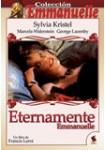 Eternamente Emmanuelle: Colección Emmanuelle