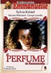El Perfume de Emmanuelle: Colección Emmanuelle