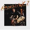 Ramoncín y W.C.? (Ramoncín) CD