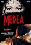 Medea (1969) (Suevia)
