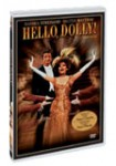Hello Dolly (Studio Classics)