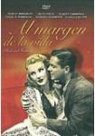 Al Margen de la Vida: Edición Coleccionista
