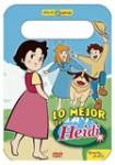 Lo Mejor de Heidi (PKE DVD)