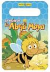 Lo Mejor de la Abeja Maya (PKE DVD)