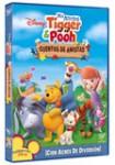 Mis Amigos Tigger & Pooh: Cuentos de Amistad