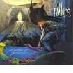 A sense of purpose: In Flames CD(1)