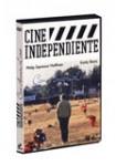 Con Amor, Liza: Colección Cine Independiente