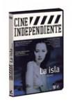 La Isla (Seom): Colección Cine Independiente